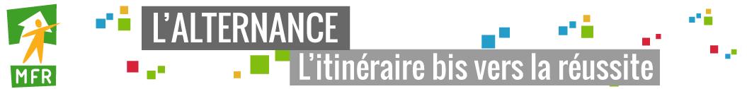 MFR Touraine